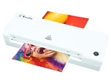 Laminating Bundles