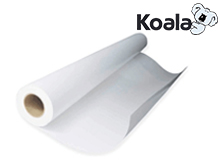 Koala Sublimation Roll